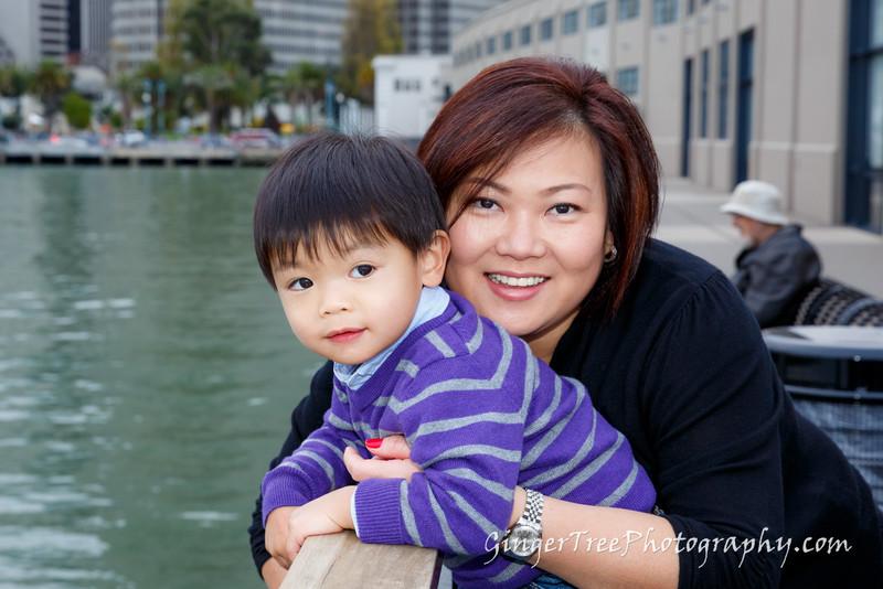 Lai_Family_1353.jpg