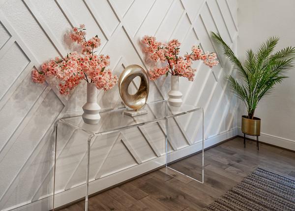 Eliriah Interiors_01262021