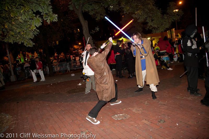 NYC_Halloween_Parade_2011-6363.jpg