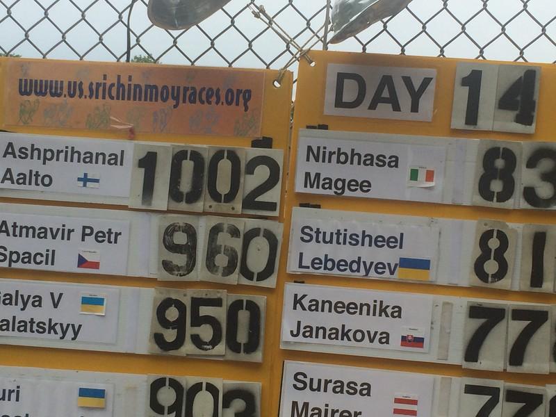 Ashprihanal hits 1000.jpg