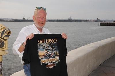 2-18-2014 San Diego