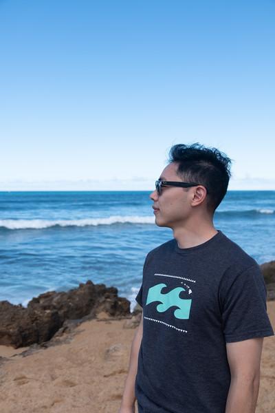 Hawaii-KAYO-53.jpg