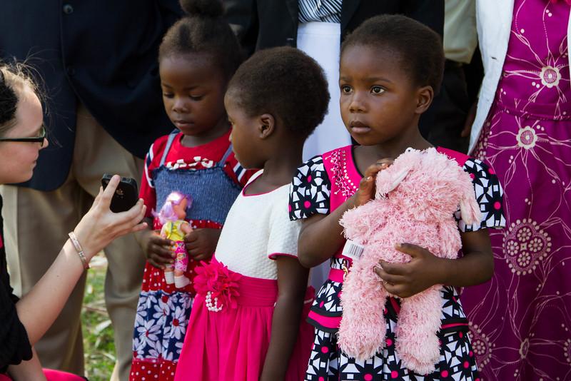 Malawi -97.jpg