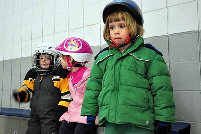 2010-02-21 - Ice Skating