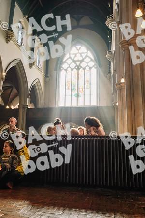 © Bach to Baby 2018_Alejandro Tamagno_pimlico_2018-09-16 004.jpg