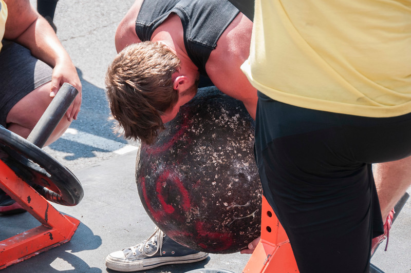 TPS Strongman 2015_Aug 2015__ERF2116.jpg