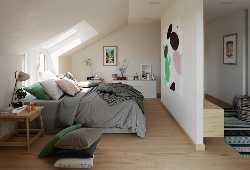 velux-gallery-bedroom-160.jpg