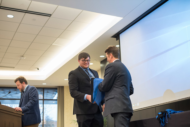 DSC_4253 Honors College Banquet April 14, 2019.jpg