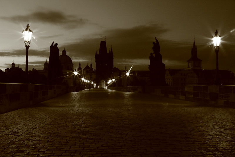 Prague 40B.JPG