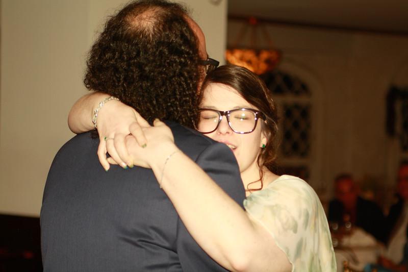 Joanne and Tony's Wedding-1204.jpg