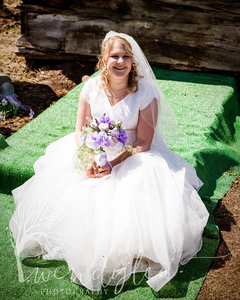 wlc Cheyanne Wedding5962020.jpg