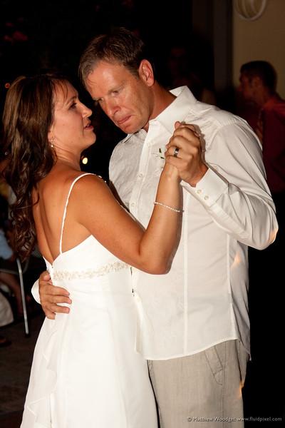 Tracy & Jeff Wedding Weekend (79 of 138).jpg