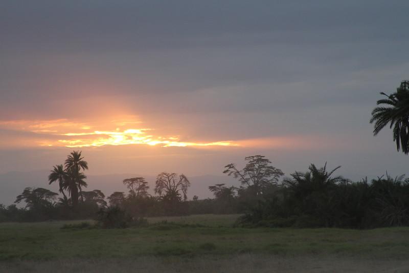 Kenya 2019 #2 1655.JPG