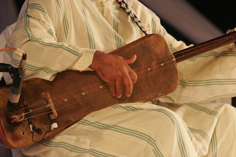 Sufi 13.jpg