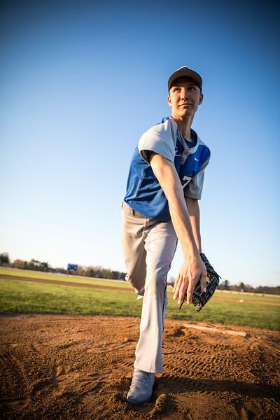 Ryan baseball-9.jpg