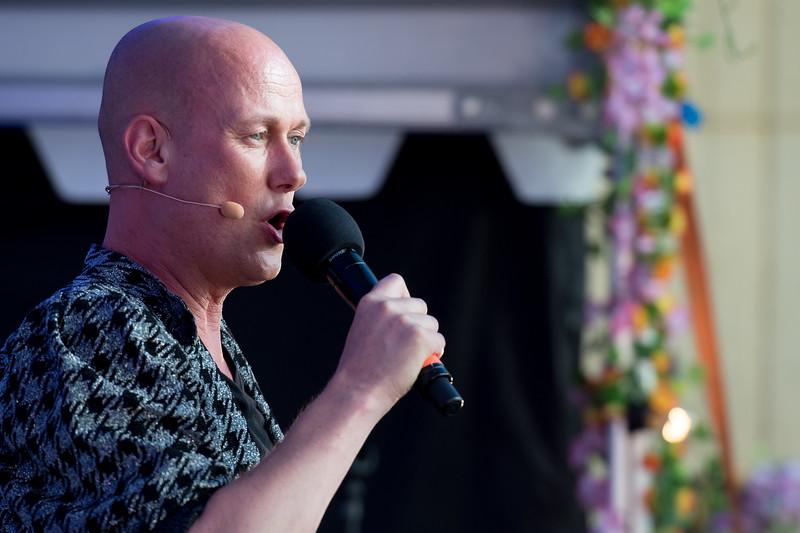 TOTENSLAGERE Gjøvik  13/07/2019 Foto: Jonny Isaksen