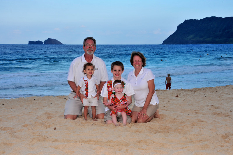 Hawaii_Family_Pictures_6.jpg