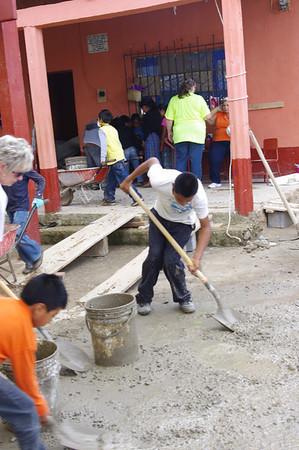 Guatemala 2014-5-22