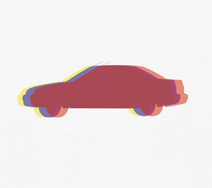 99 corolla just cars-01.png