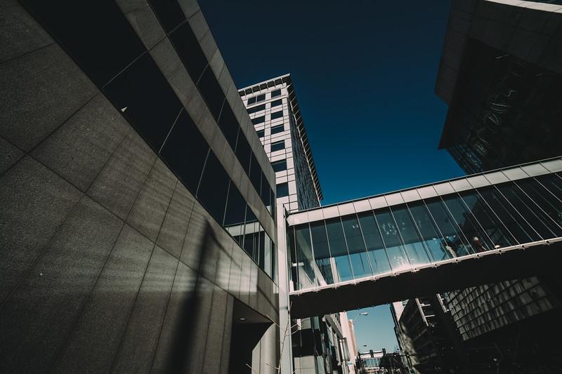 Hubbell_StreetPhotography-3.jpg