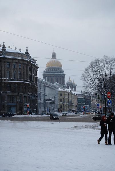 St. Petersburg (14).JPG
