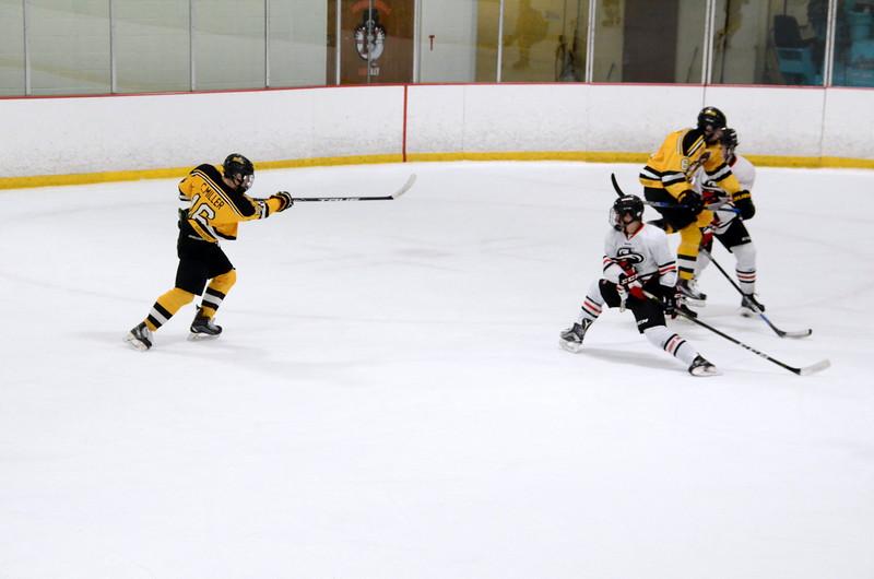 171202 Junior Bruins Hockey-144.JPG