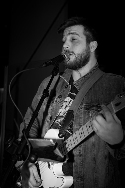 201912072019 Dec Keeton at Farm Brew Live-E82I9851.jpg