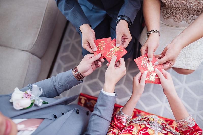 2018-09-15 Dorcas & Dennis Wedding Web-177.jpg