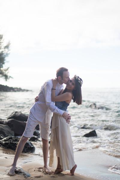 kee-couple-kauai-14.jpg