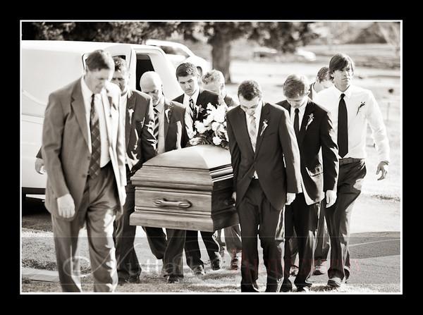 Lori Funeral 292.jpg