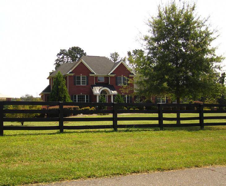 Deerfield Farms Canton GA (16).JPG