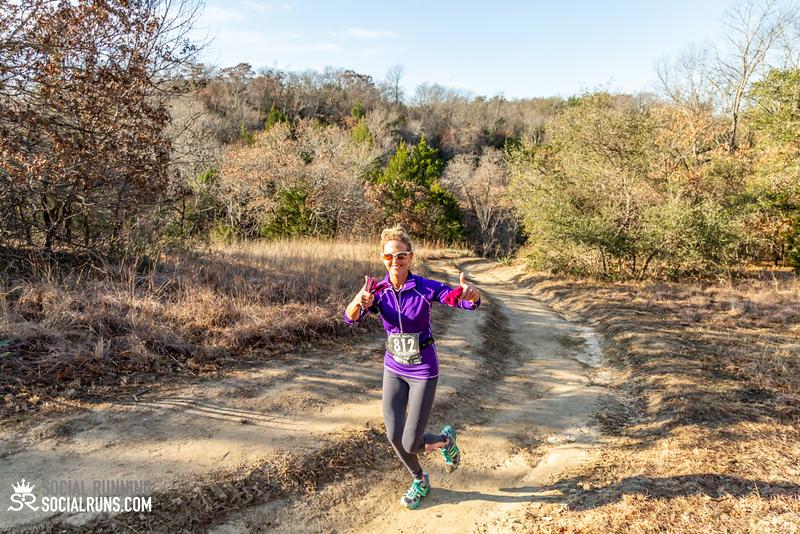 SR Trail Run Jan26 2019_CL_4648-Web.jpg