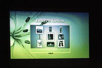2010-05-14 Team Lauren