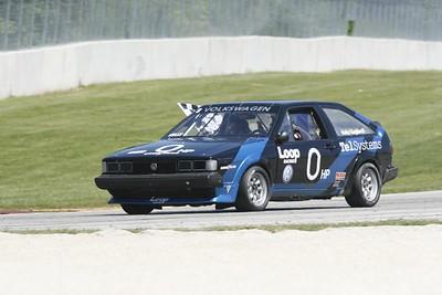 No-0811 Race Group 5 - GTL, EP, FP, HP