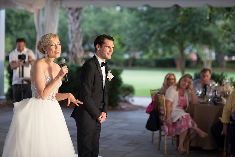 Cameron and Ghinel's Wedding462.jpg