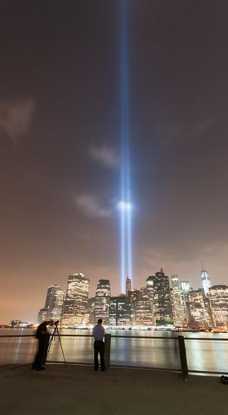 911_tribute_in_light-41.jpg