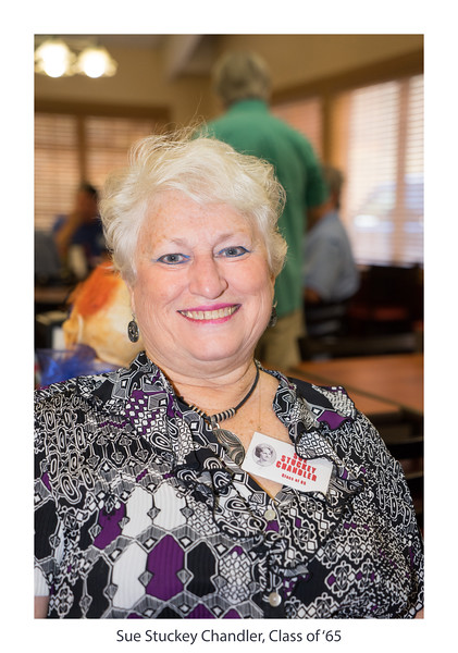 Sue Stuckey Chandler, Class of 65.jpg