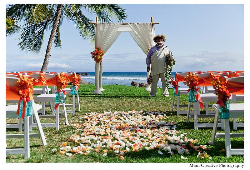 Maui_Wedding_Photographers_Olowalu_Plantation_House_208.jpg