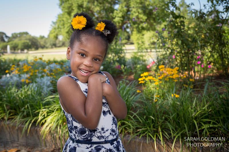 family-photography-Charleston (11).jpg