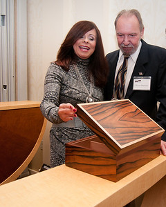 2013 Furniture Masters Auction