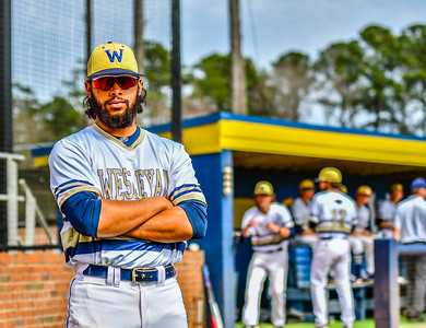 2-26-29 NCWC Baseball