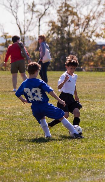 FCAYS U9U10 Autumn soccer-9219.jpg