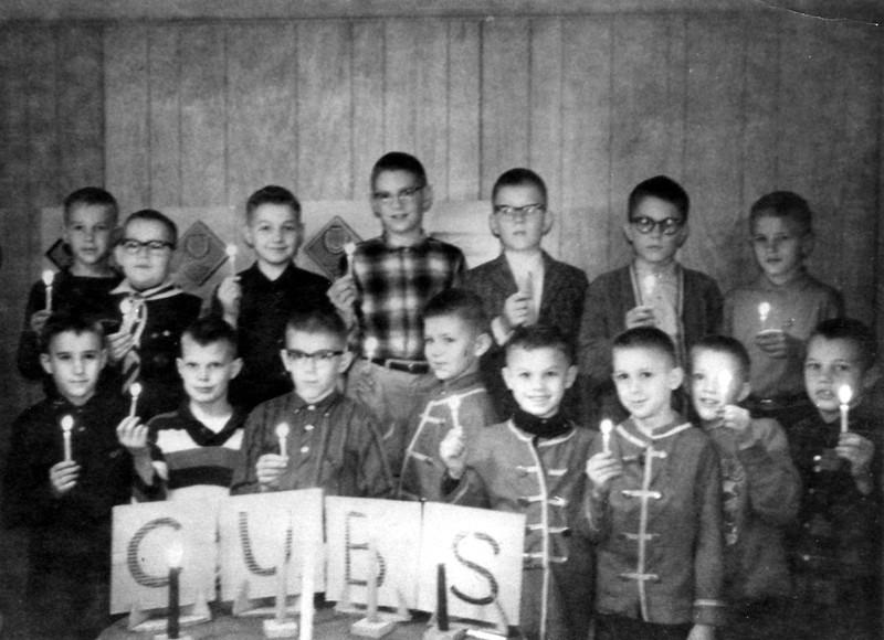 AR061.  Scouts Pack 529 – F- Keith & Jeff Peltier‡  B- Brad .jpg