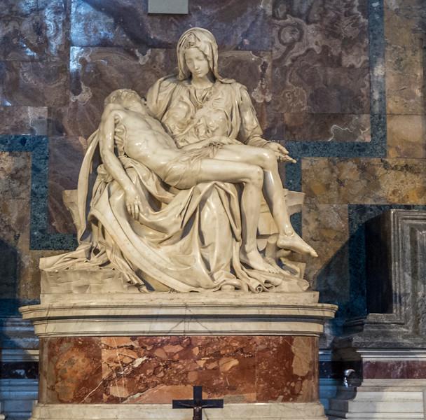 2Rome_Vatican-6.jpg