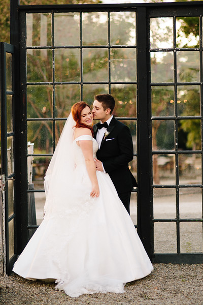 Victoria and Nate-506.jpg