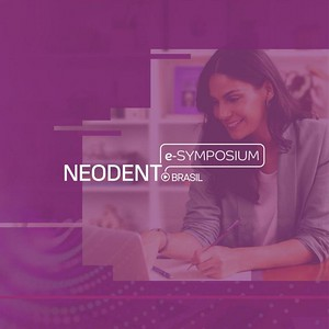 NEODENT | e-Symposium 2021