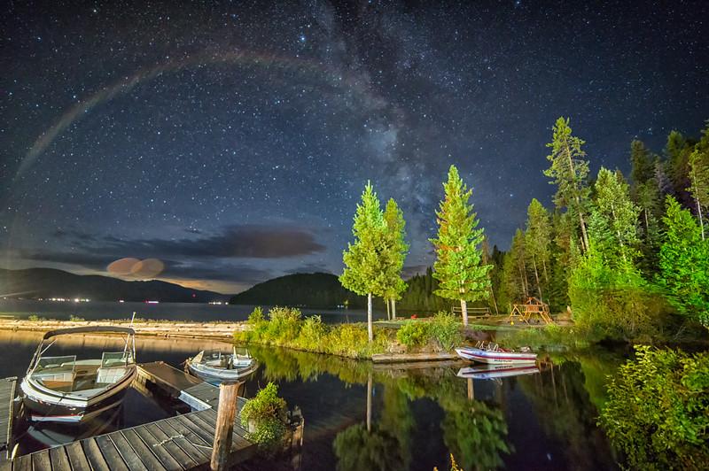 Priest Lake-5.jpg