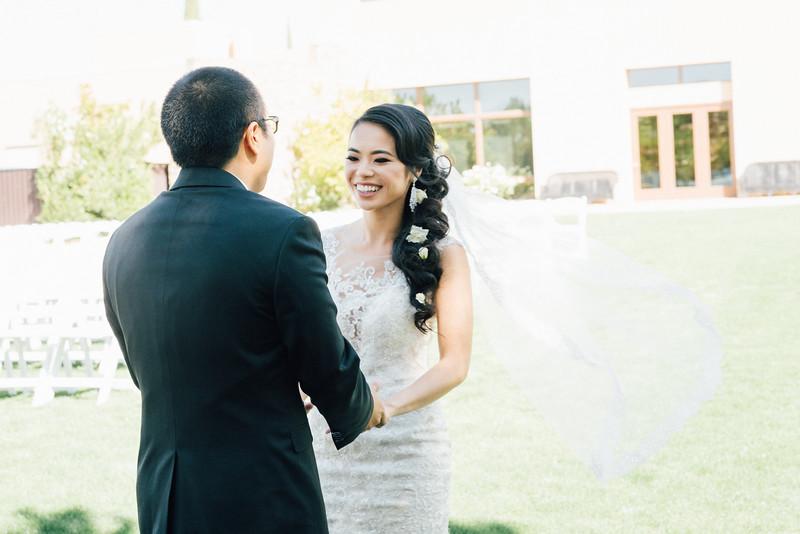Angelina and Felix Wedding-216.jpg