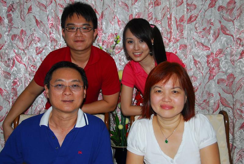 [20100216] CNY 2010-3rd Day @ Sg. Siput (20).JPG