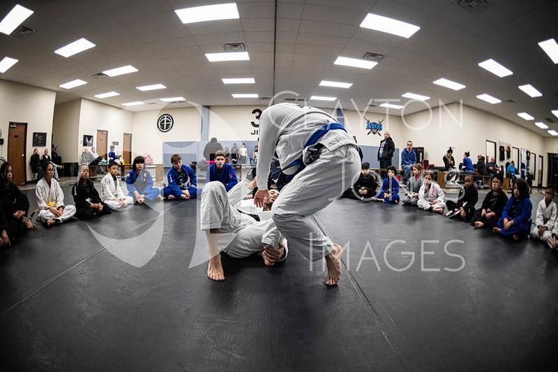 360_jiu-jitsu_1-42.jpg